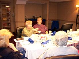 alderson single women Free alderson personals dating site for people living in alderson, oklahoma.