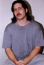 Seth Ferranti Prisoner Of The War On Drugs